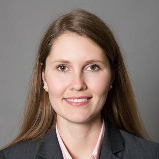 Anna Poplasky