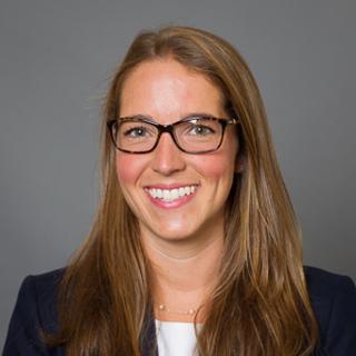 Amy Elise Hernandez