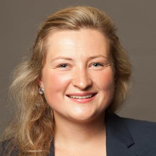 Alexandra Honeywell Jostrom