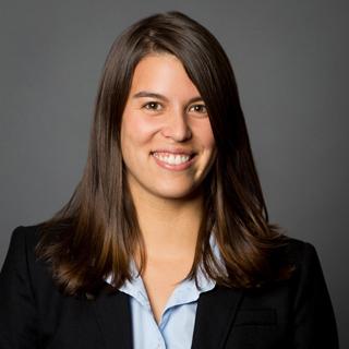Alexa Ing Stern