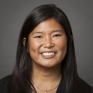 Allison J. Hamada