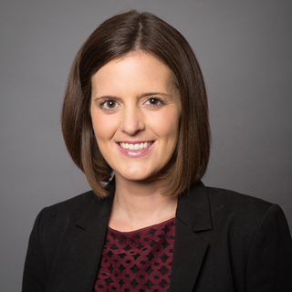 Amanda Kay Bateman