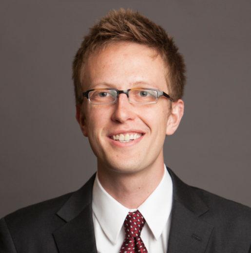 Micah Fuchs