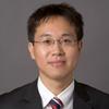 Carl HyoungIl Kim