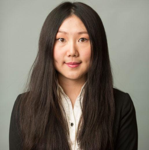 Zhehao Jin