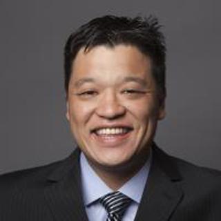 Carlos Roberto Issao Yoneda