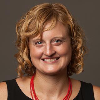Erin Kimberly Popelka