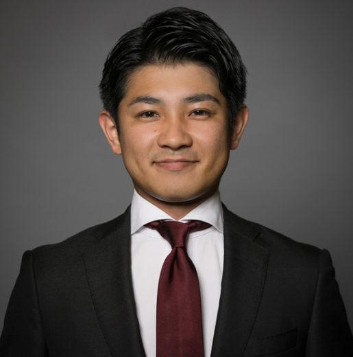 Fuyuto Onuki