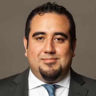 Giacomo Rimoldi Gutierrez