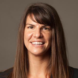 Jessie E. Sloan