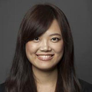 Jessica Jeying Pai