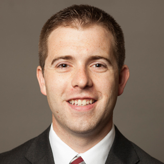 Jeremy Kuhre