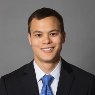Jonathan Stuart Tang-Kong