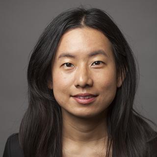 Jiajia Xu