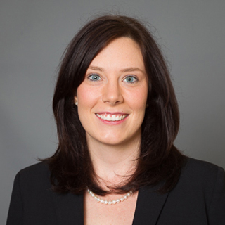 Katherine Elaine Gerber