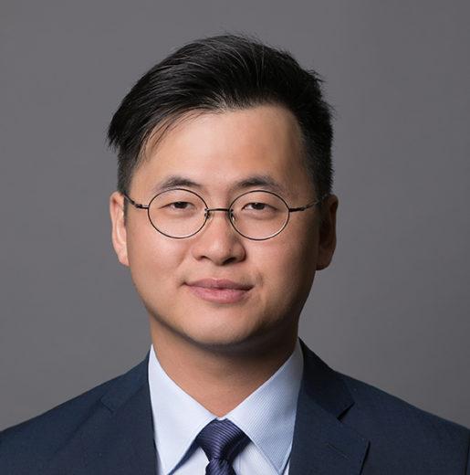 Kuan-Chang Huang