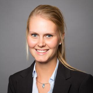 Kristina Koepke