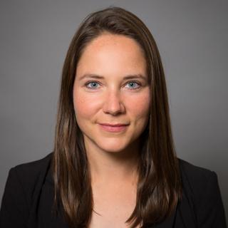 Lauren Elizabeth Dowler