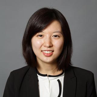 Luna Guo