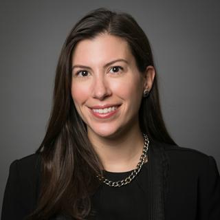 Lauren Nicole Palazzola