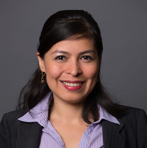 Andrea Andrea Salguero Cruz