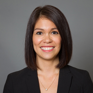 Megan C. Baxter