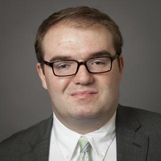 Matthew G. Daly
