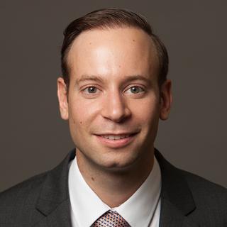 Matthew V. Agnello