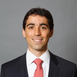 Pedro Barretto Leite de Barros
