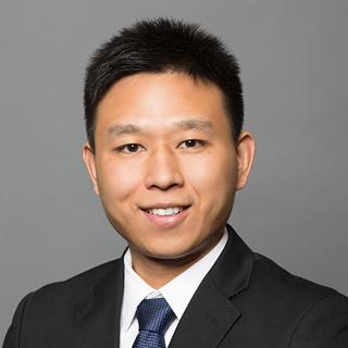 Samuel Qingjia Yang