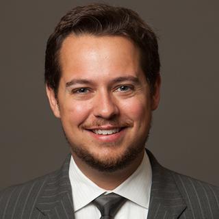 Robert Anthony Mineo