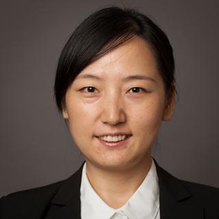 Xiaoyang Li
