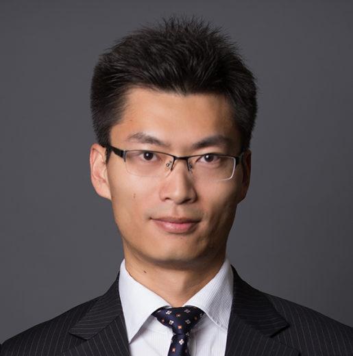 Xiao Zuo