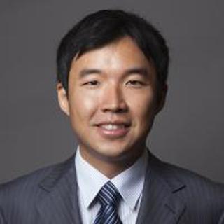 Yan Lai