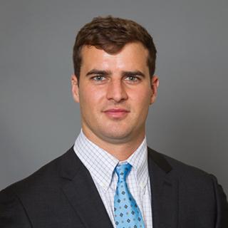 Zachary Blake Leidig