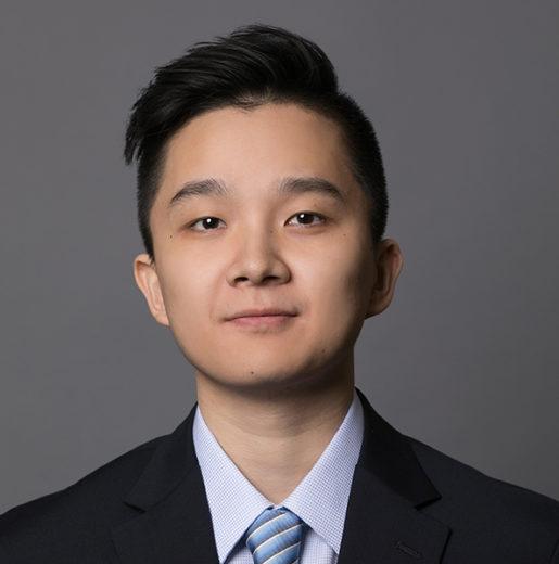 Owen Wang