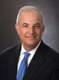 Dan Friedberg, MBA '87