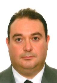 Demir Sabanci, MBA '99
