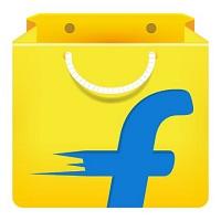 Flipkart and Indian E-Commerce