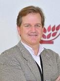 Craig Courtney (BA '89)