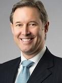 Ian Kline (AB '92)