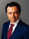 Antonio M. Alvarez III