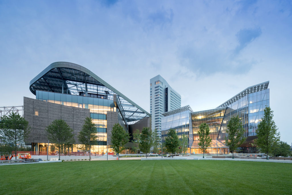 Cornell-Tech-Campus-CREDIT-IWAN-BAAN