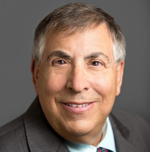 Dennis T. Jaffe, Ph.D.
