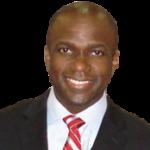 Kevin Omar Williams