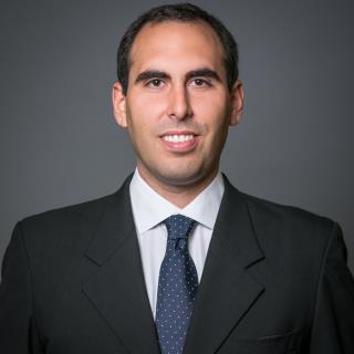 Alejandro Diego Beathyate Tello