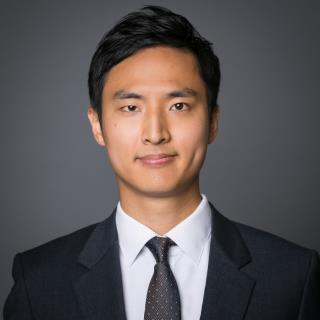 James Hyun Kim