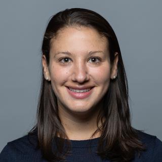 Lauren Dana Glasky