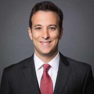 Michael Jacob Weissman