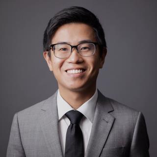 Raymond Yan